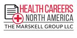 The Marskell Group LLC Logo